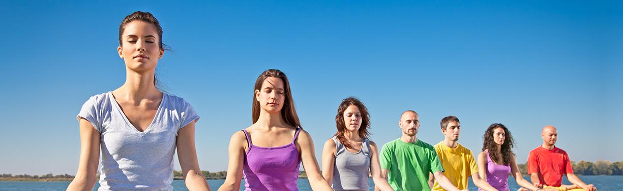 HP-meditation1225x377