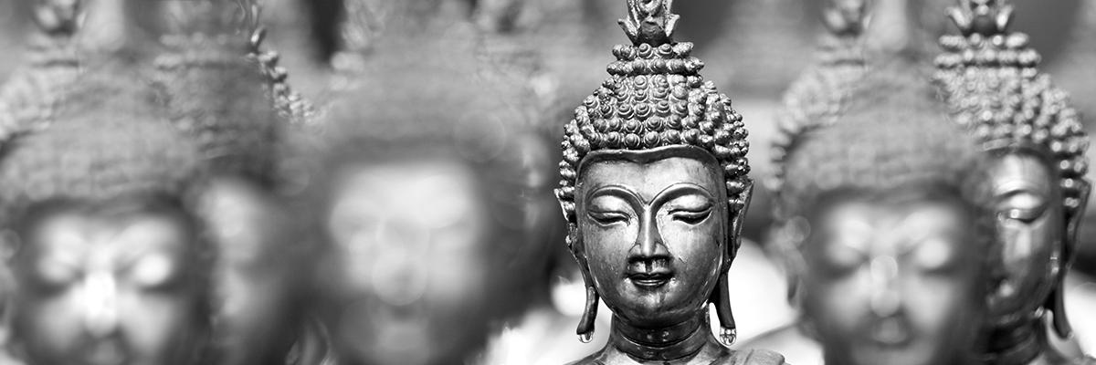 PM-buddha-1200x400