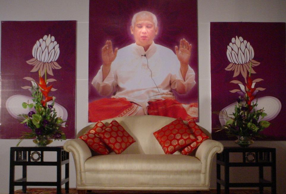 Pranic-Healing-Master-Chao-Kok-sui