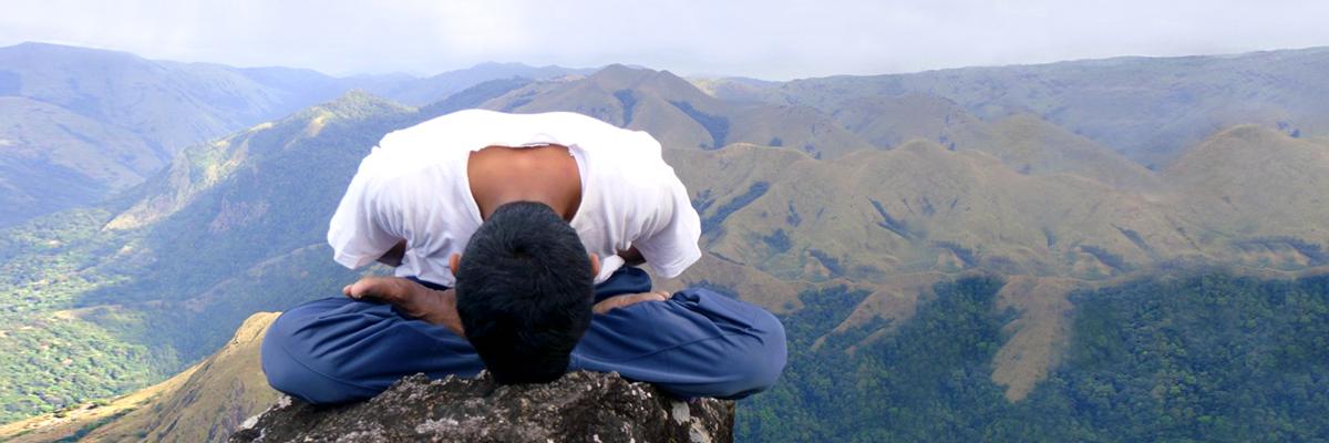 Meditation11200x400