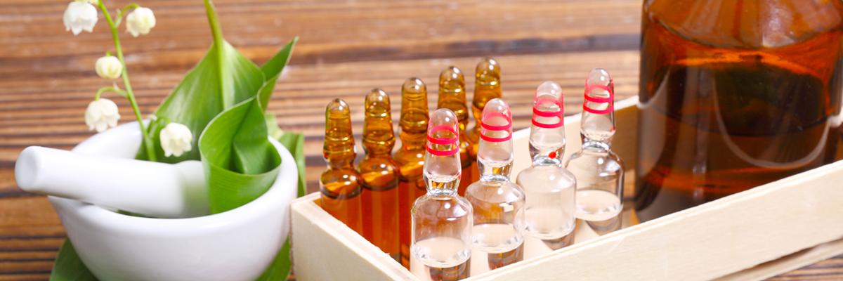 homeopathy3-1200x400