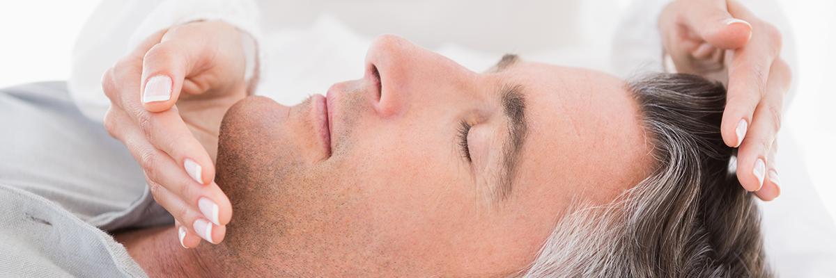 Energy-Healing11200x400