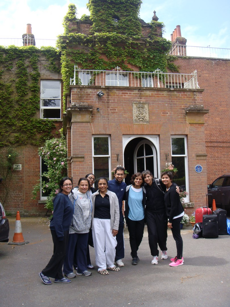 The Energy Body Retreat May 2015 039