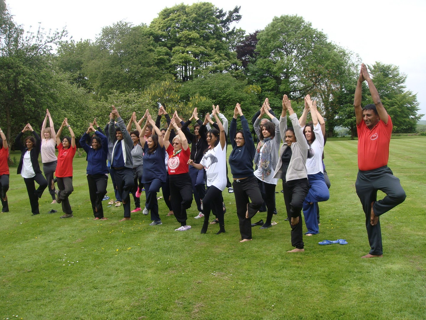 The Energy Body Retreat May 2015 103
